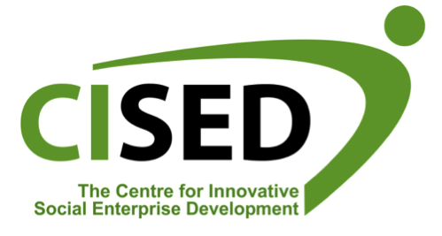 The Centre for Innovation Social Enterprise Development
