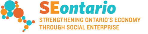 SE Ontario Logo
