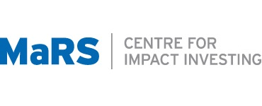 MaRS Centre for Impact Investing