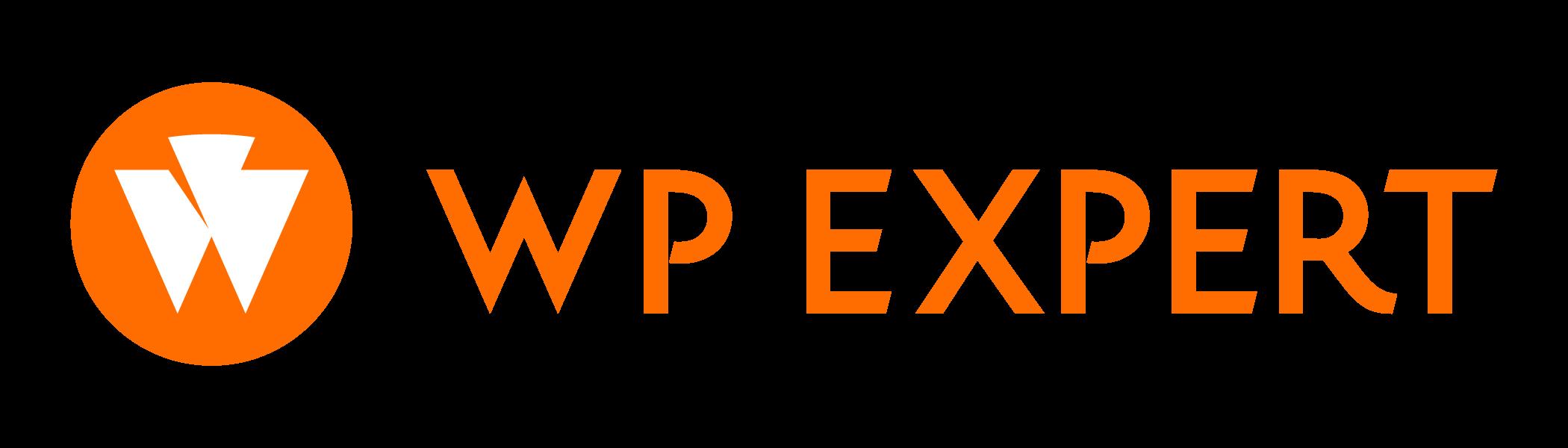 WP Expert