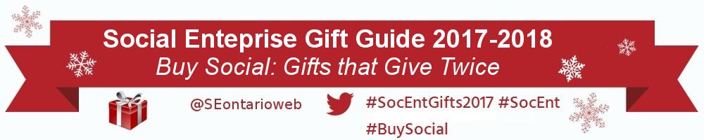 Social-Enterprise-Ontario-Gift-Guide-Banner - 2017