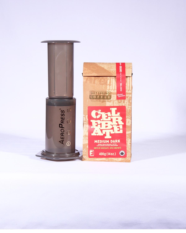Product Image Upload