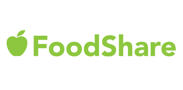 Social Enterprise Logo Upload