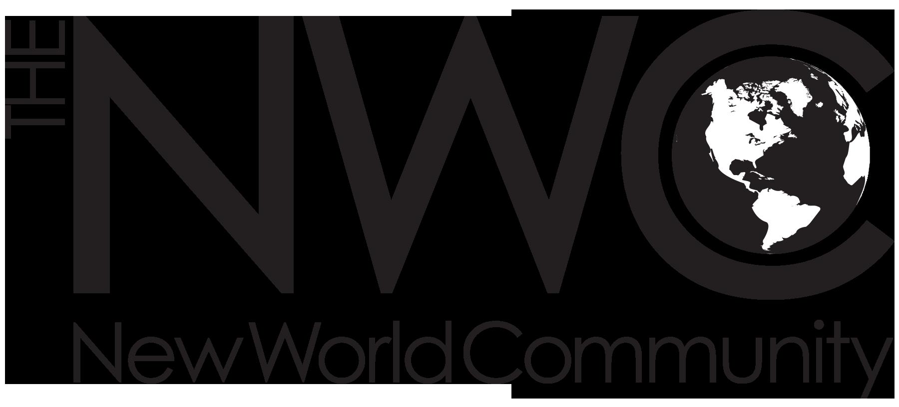 Social Enterprise Logo Upload