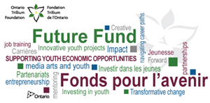 trilliumfuturefund