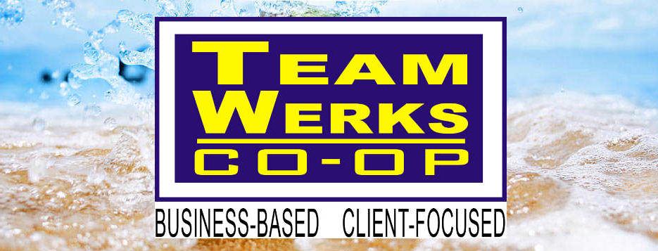 TeamWerks