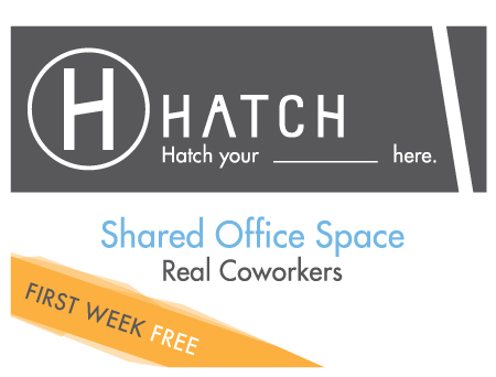 basic-hatch-card-free-week-may