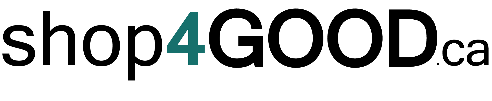 shop4GOOD-logo