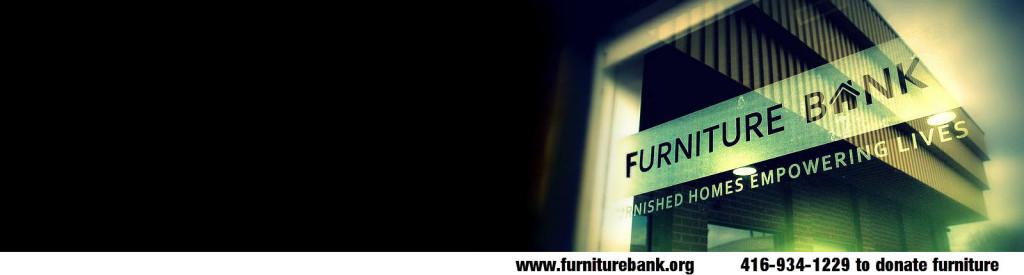 Furniture-Bank-Banner-1600px-1024x275