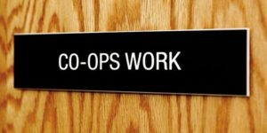 co-ops-work