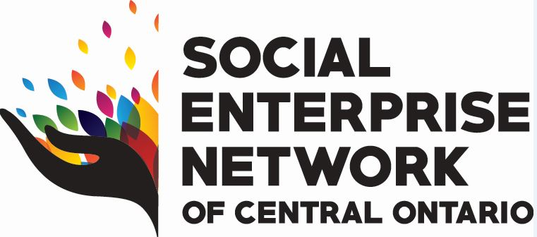 Social Enterprise Network of Central Ontario