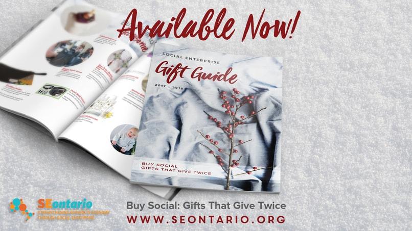 SEOntario - Gift Guide 2017 2018 - sm